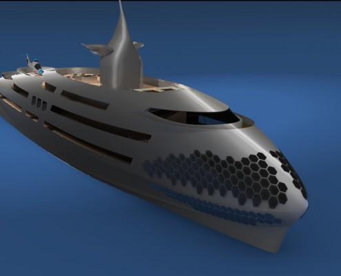 114m Orca4