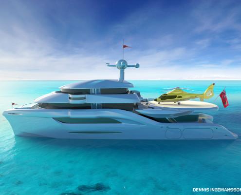 50m_catamaran2