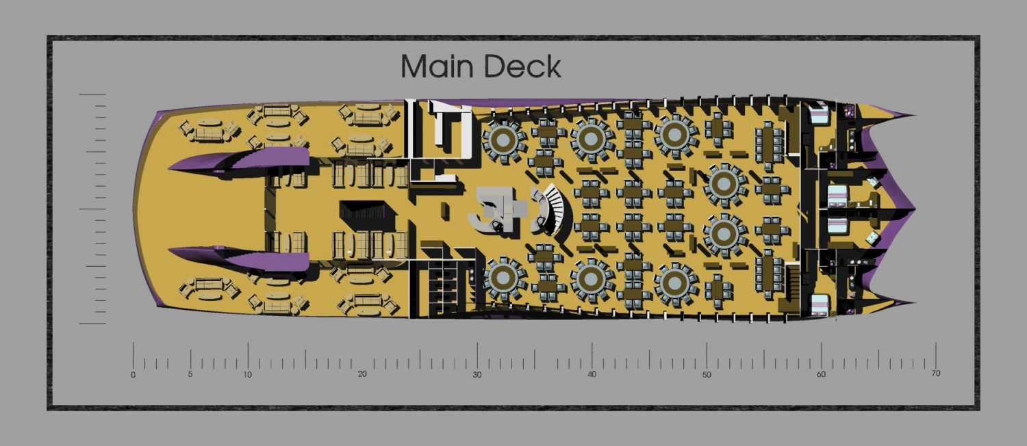 Event yacht layouts_Seite_5