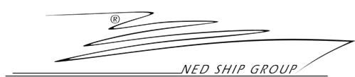 Nedshipgroup