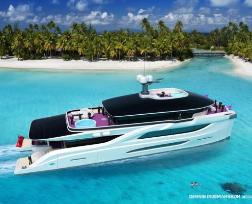 solar_dream_catamaran_01