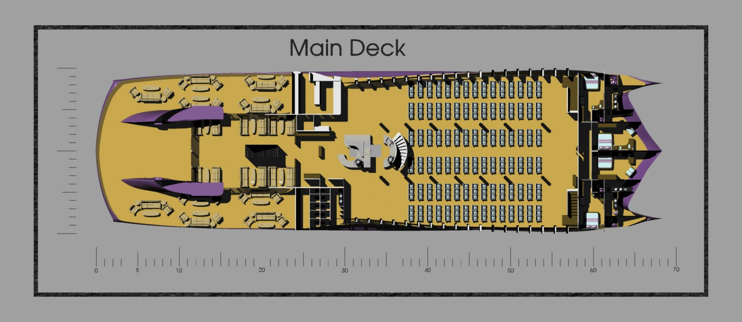 Event yacht layouts_Seite_6